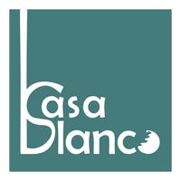 CASA BLANCO - Alojate en Cercedilla. Un espacio para sentirse libre